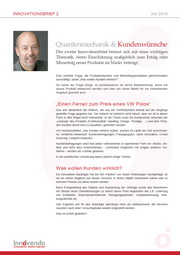 Innovationsbrief