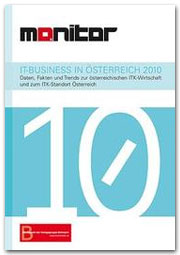 IT-Business in Österreich 2010