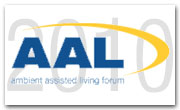 AAL Forum 2010 (Odense)