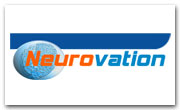 Neurovation